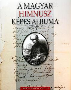 Illustrated Album of the Hungarian Anthem