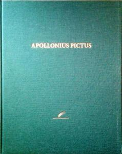 Apollonius Pictus