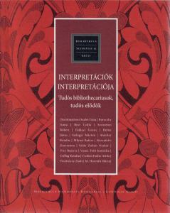 Interpretation of Interpretations