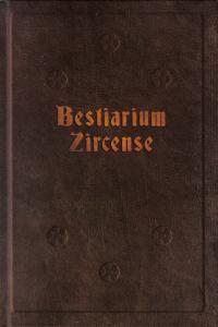 Bestiarium Zircense