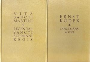 Ernst Codex