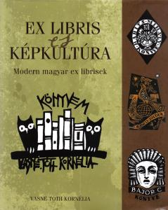 Ex Libris and Visual Culture