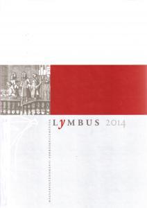 Lymbus 2014