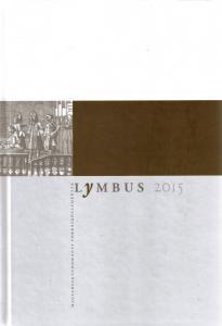 Lymbus 2015