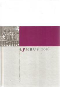 Lymbus 2016