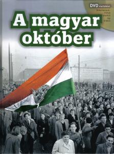 The Hungarian October