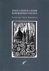 László Lázár Nagy's World of Small Graphics